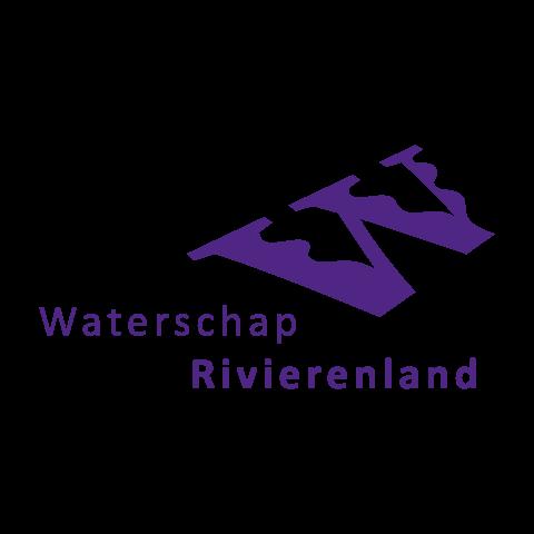 Dijkversterking Gorinchem-Waardenburg – Op weg naar succes